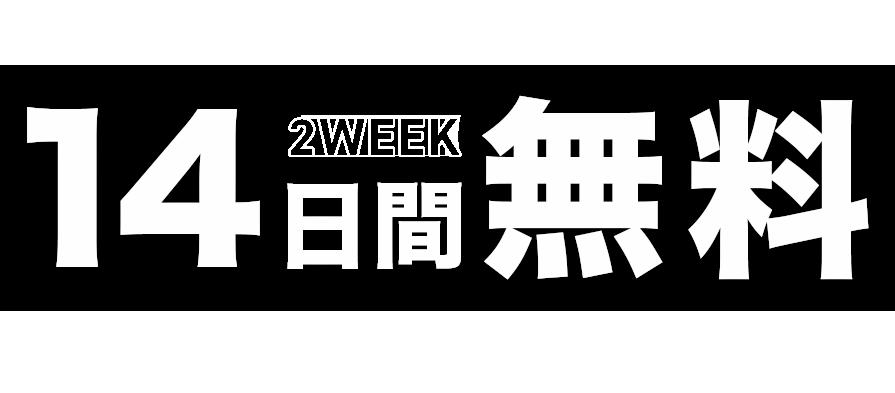 在庫管理システムが月額10,000円